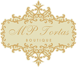 MP Tortas Boutique